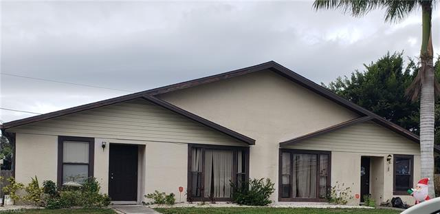 17466/470 Ellie Dr, Fort Myers, FL 33967