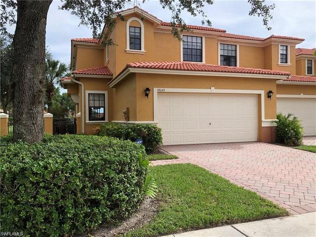 14640 Sutherland Ave 76, Naples, FL 34119