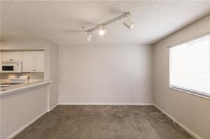 1180 Wildwood Lakes Blvd 207, Naples, FL 34104