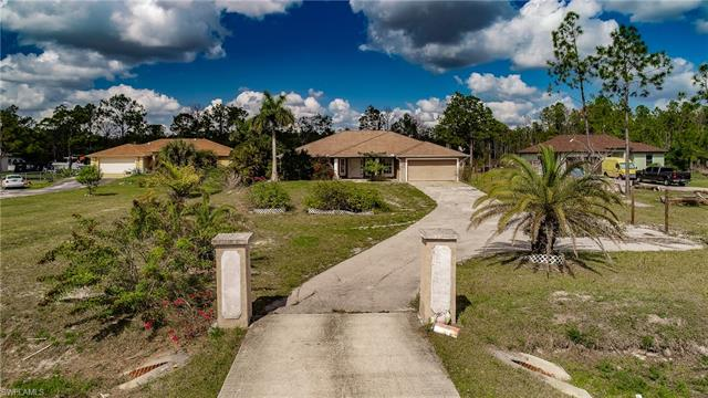 2531 48th Ave Ne, Naples, FL 34120