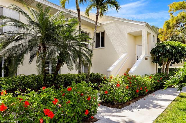 792 Willowbrook Dr 408, Naples, FL 34108