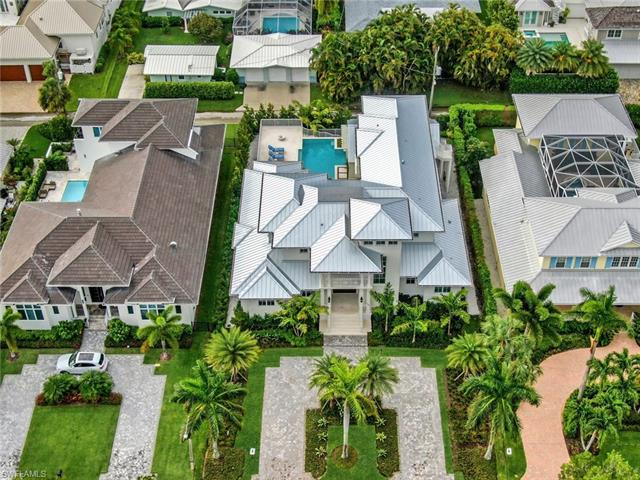 145 Central Ave, Naples, FL 34102