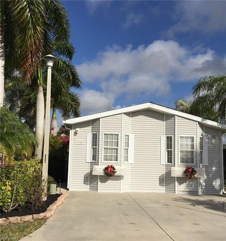 1338 Silver Lakes Blvd N, Naples, FL 34114