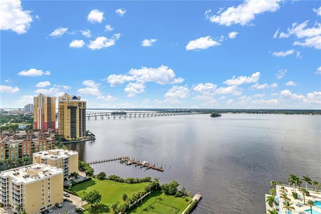 3000 Oasis Grand Blvd 2101, Fort Myers, FL 33916