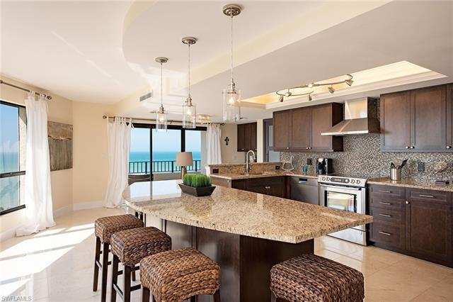 4451 Gulf Shore Blvd N 1802, Naples, FL 34103