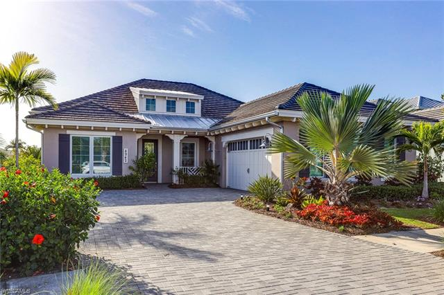 4942 Andros Dr, Naples, FL 34113
