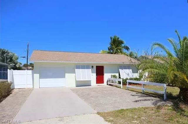11599 Chapman Ave, Bonita Springs, FL 34135