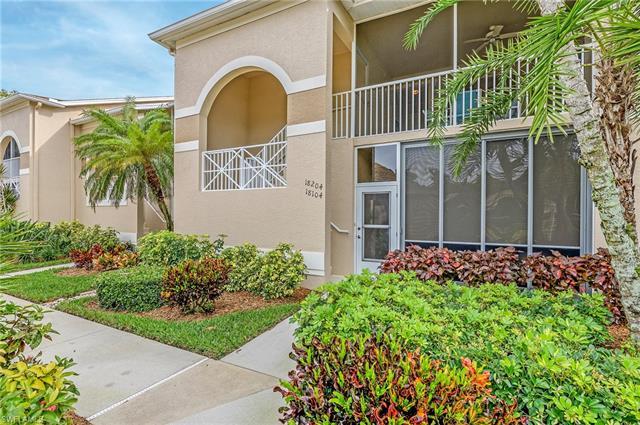 26691 Clarkston Dr 204, Bonita Springs, FL 34135