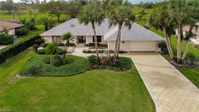 1986 Imperial Golf Course Blvd, Naples, FL 34110