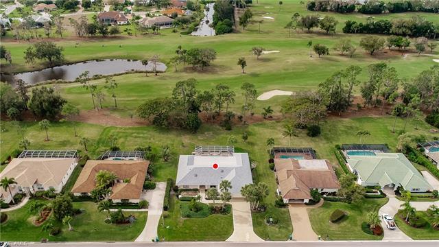 1986 Imperial Golf Course Blvd, Naples, FL 34110