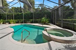 2075 Imperial Cir, Naples, FL 34110
