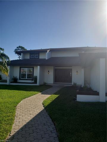 16924 Timberlakes Dr, Fort Myers, FL 33908