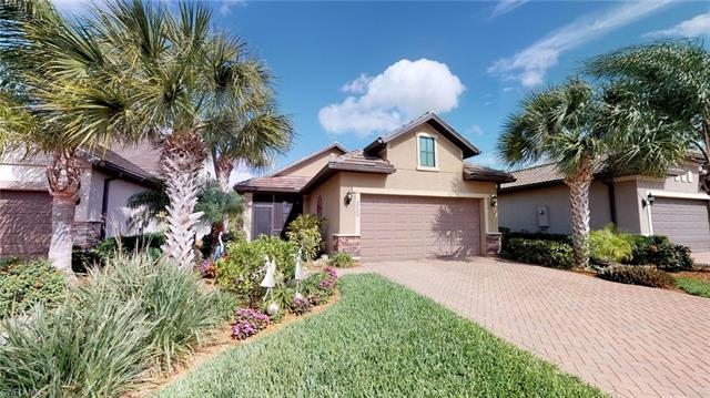 5725 Mayflower Way, Ave Maria, FL 34142