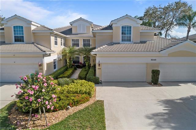 8340 Mystic Greens Way 1502, Naples, FL 34113