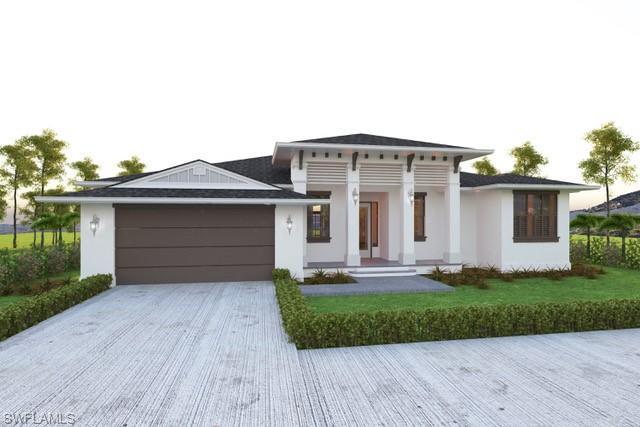 27085 Serrano Way, Bonita Springs, FL 34135