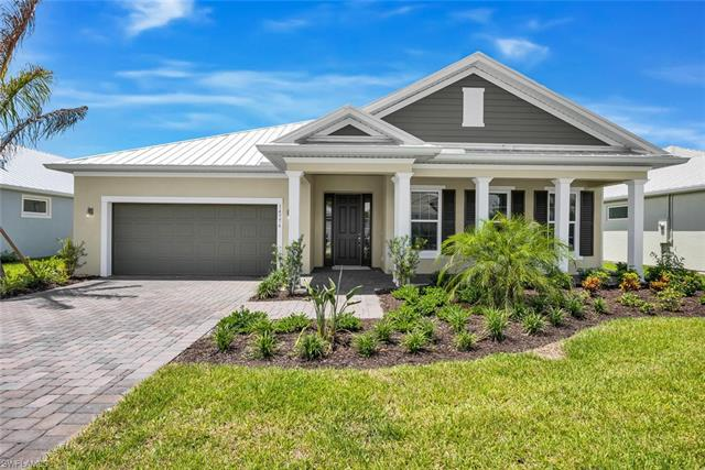 14776 Windward Ln, Naples, FL 34114
