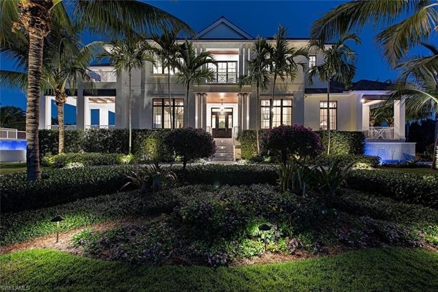1475 Gulf Shore Blvd S, Naples, FL 34102