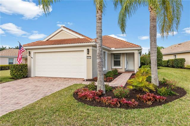 28541 Hammerhead Ln, Bonita Springs, FL 34135
