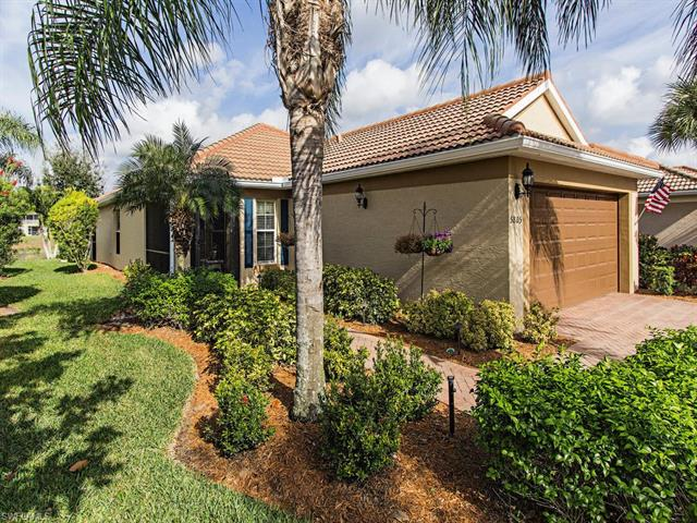 5805 Declaration Ct, Ave Maria, FL 34142