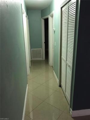 4988 19th Pl Sw, Naples, FL 34116