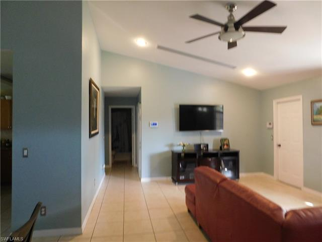 4447 32nd Ave Sw, Naples, FL 34116