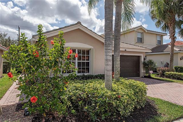 1655 Triangle Palm Ter, Naples, FL 34119