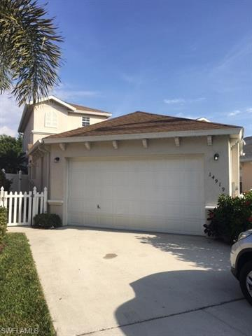 14919 Sterling Oaks Dr, Naples, FL 34110