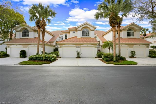 4431 Riverwatch Dr 202, Bonita Springs, FL 34134