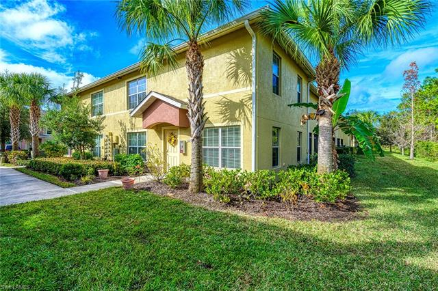 9080 Gervais Cir 510, Naples, FL 34120