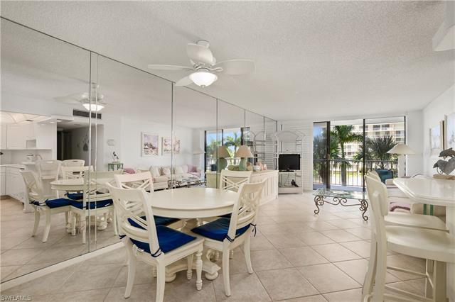 380 Seaview Ct 310, Marco Island, FL 34145