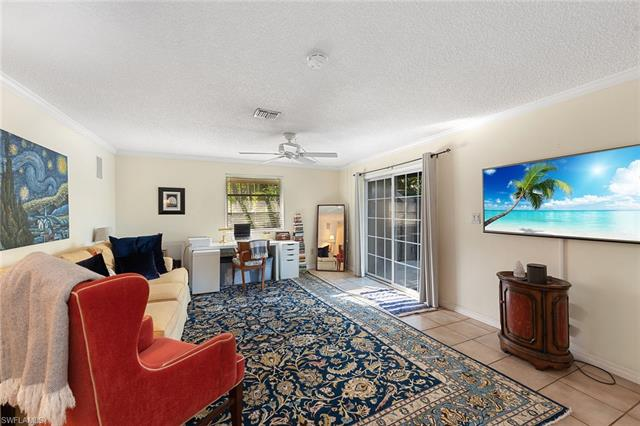 1555 Curlew Ave 1-3, Naples, FL 34102