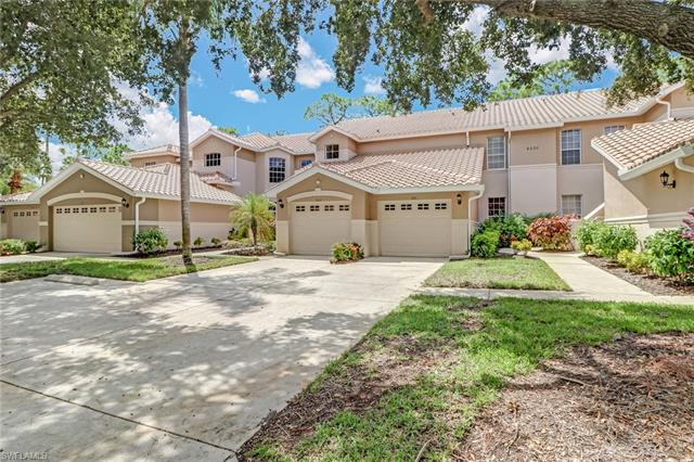 8530 Danbury Blvd 102, Naples, FL 34120