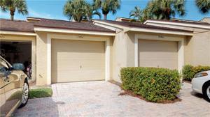 5467 Fox Hollow Dr 111, Naples, FL 34104