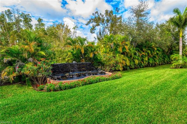 2360 Hidden Lake Ct 8405, Naples, FL 34112