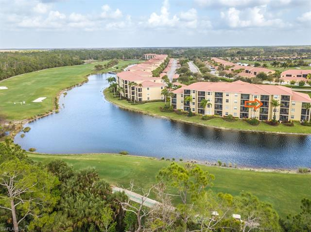 10321 Heritage Bay Blvd 1533, Naples, FL 34120