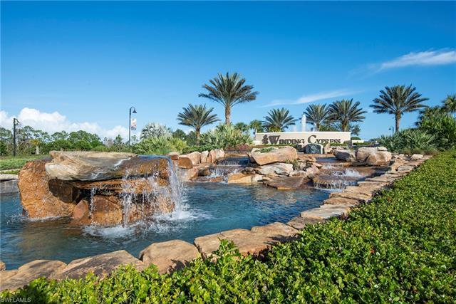 7567 Winding Cypress Dr, Naples, FL 34114