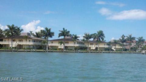 1215 Edington Pl E5, Marco Island, FL 34145