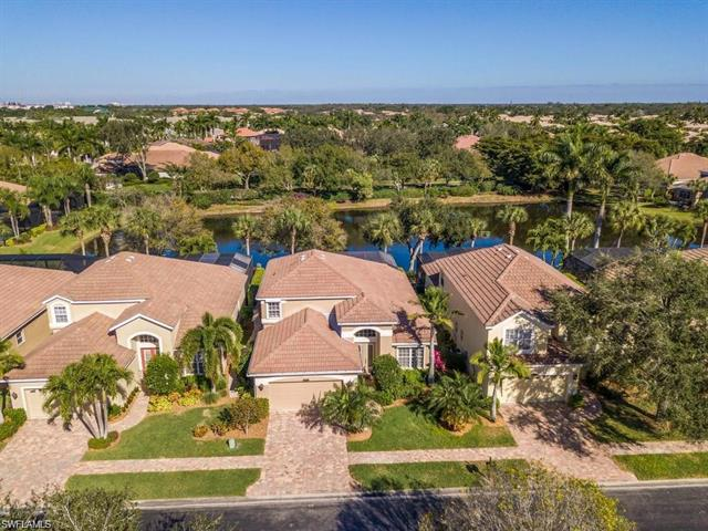 8867 Ventura Way, Naples, FL 34109