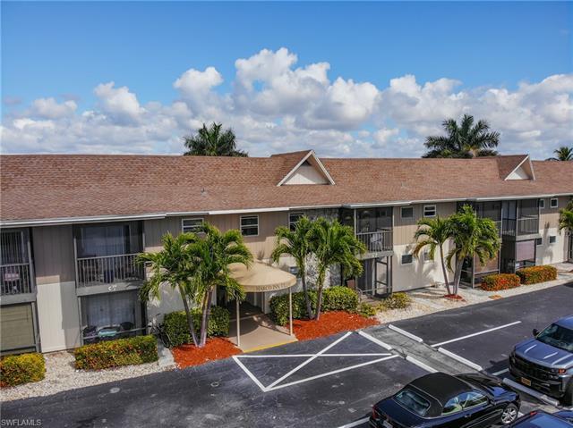 850 Palm St C6, Marco Island, FL 34145