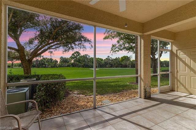 9250 Highland Woods Blvd 2105, Bonita Springs, FL 34135