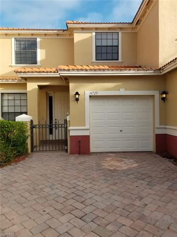 14729 Sutherland Ave 108, Naples, FL 34119