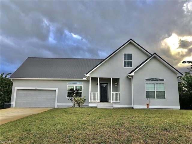 3513 19th St Sw, Lehigh Acres, FL 33976