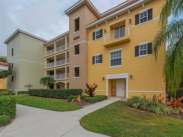 4520 Botanical Place Cir 405, Naples, FL 34112