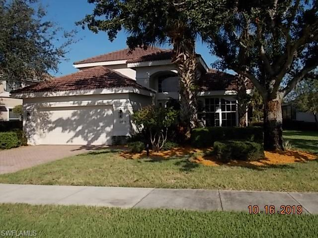11813 Bramble Ct, Naples, FL 34120