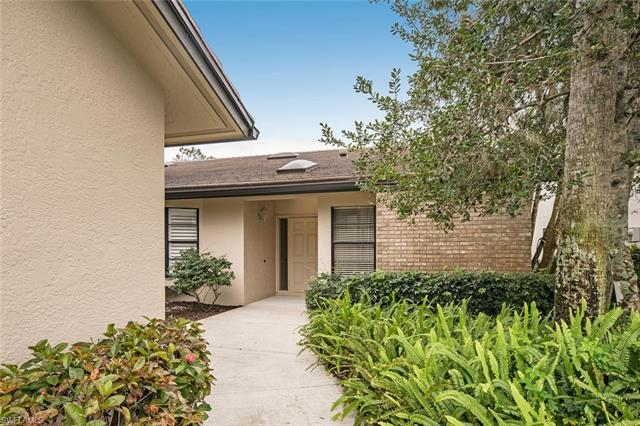 169 Cypress View Dr C-42, Naples, FL 34113