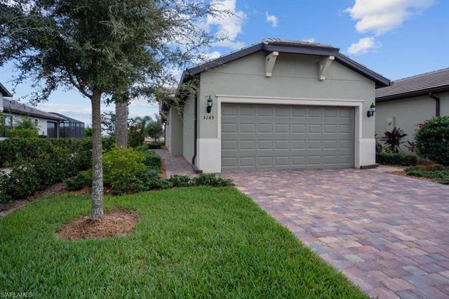 5249 Juliet Ct, Ave Maria, FL 34142