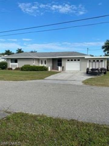 13786 Ox Bow Rd, Fort Myers, FL 33905