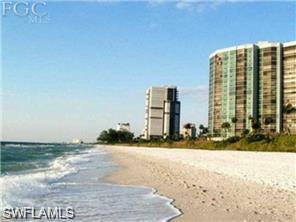 4651 Gulf Shore Blvd N 1003, Naples, FL 34103