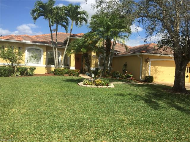 713 Indian Creek Ct, Naples, FL 34120