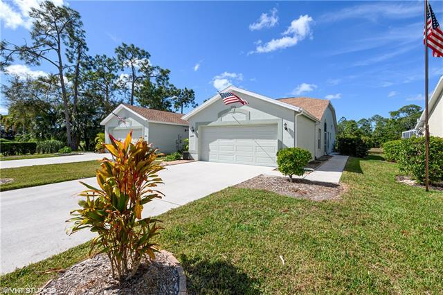 5209 Whitten Dr, Naples, FL 34104